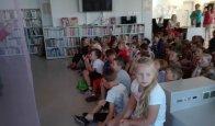 biblioteka_abecadlo_001