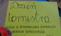 dzien_tornistra_006