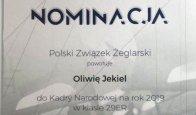 nominacja_002