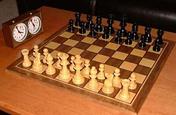 Sukcesy naszych szachistów