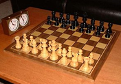 Turniej klasyfikacyjny 1000 – 1100