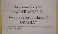 Kampania_bardzo_kulturalna_008