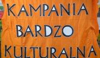 Kampania Bardzo Kulturalna
