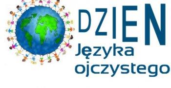 Międzynarodowy Dzień Języka Ojczystego w Stojedynce
