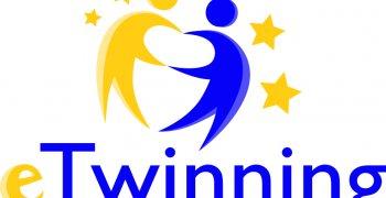 Wyróżnienie e-Twinning