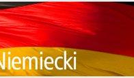 Zdobywamy certyfikaty z języka niemieckiego!