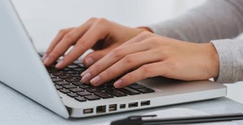 Plan lekcji, harmonogram konsultacji i kół zaintersowań
