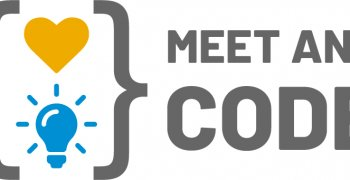 Otrzymaliśmy grant Meet and Code!
