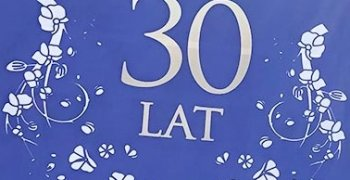 30-lecie Stojedynki