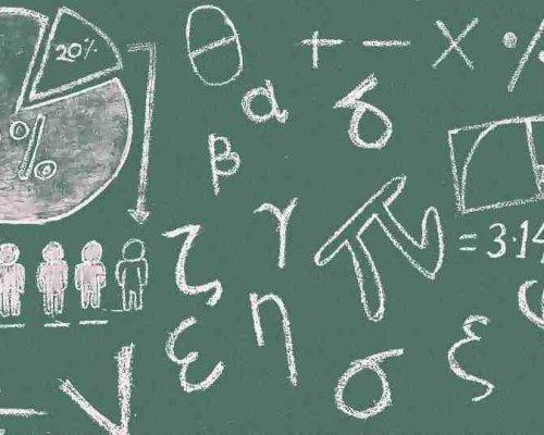 30 zadań matematycznych