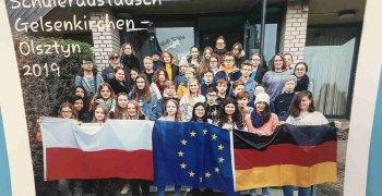 30 ciekawostek z wymiany polsko-niemieckiej