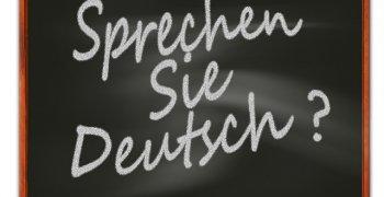 Szkolny konkurs z języka niemieckiego