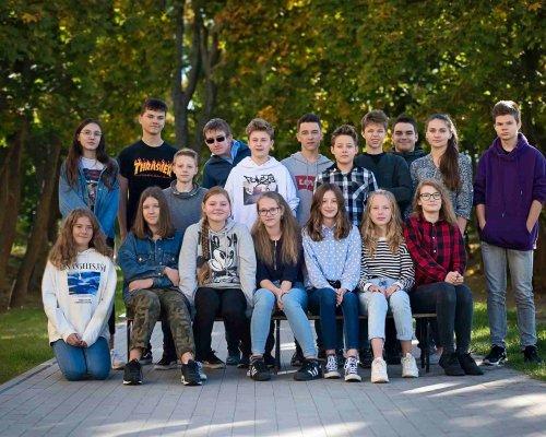 Niesamowity sukces ósmoklasistów – Stojedynka z najlepszymi wynikami w województwie
