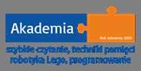 Kursy Akademii efektywna-nauka.pl w naszej szkole