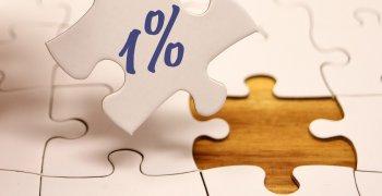 Podaruj Stojedynce 1% podatku
