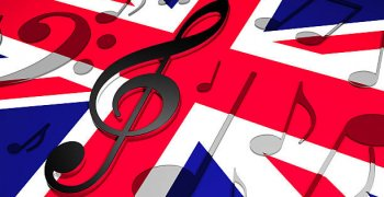 Sukces muzyczno – językowy