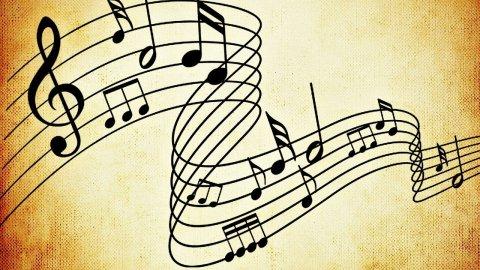 Sukces muzyczny