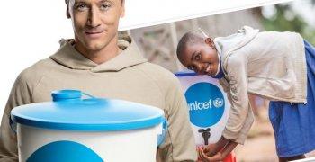 """""""Moc Prezentów UNICEF"""""""