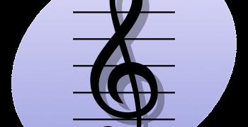 Kolejny sukces muzyczny!