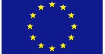 Europe Direct Warmia i Mazury
