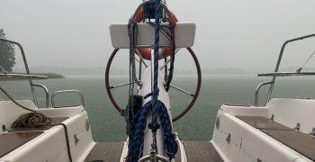 Sailing Show 2021