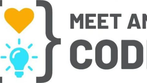 Meet and Code 2021